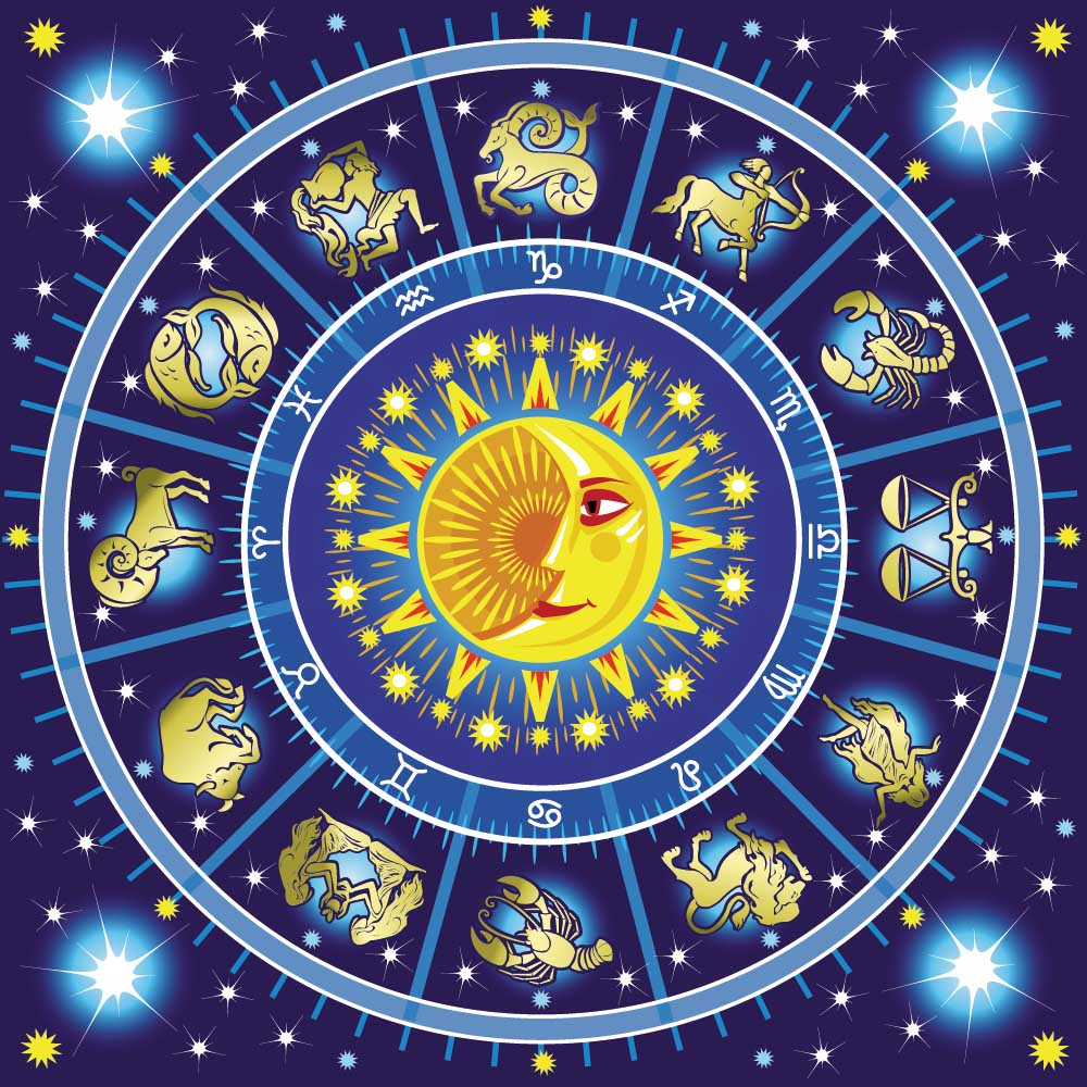 Horoscope Predictions
